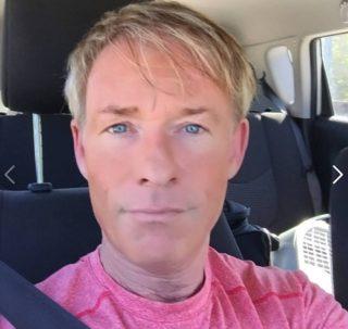 Mark Hansenなる男性の投稿より'80年代 Valley Styleと思われる動画を発見